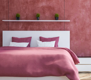 bedspreads king size in chennai