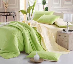 designer bedspread store in chennai