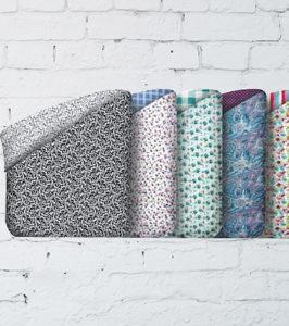 Double Blanket Price In Chennai