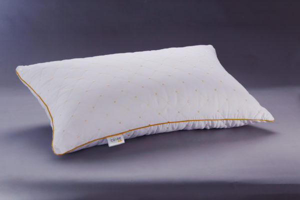 cosee luxury pillow